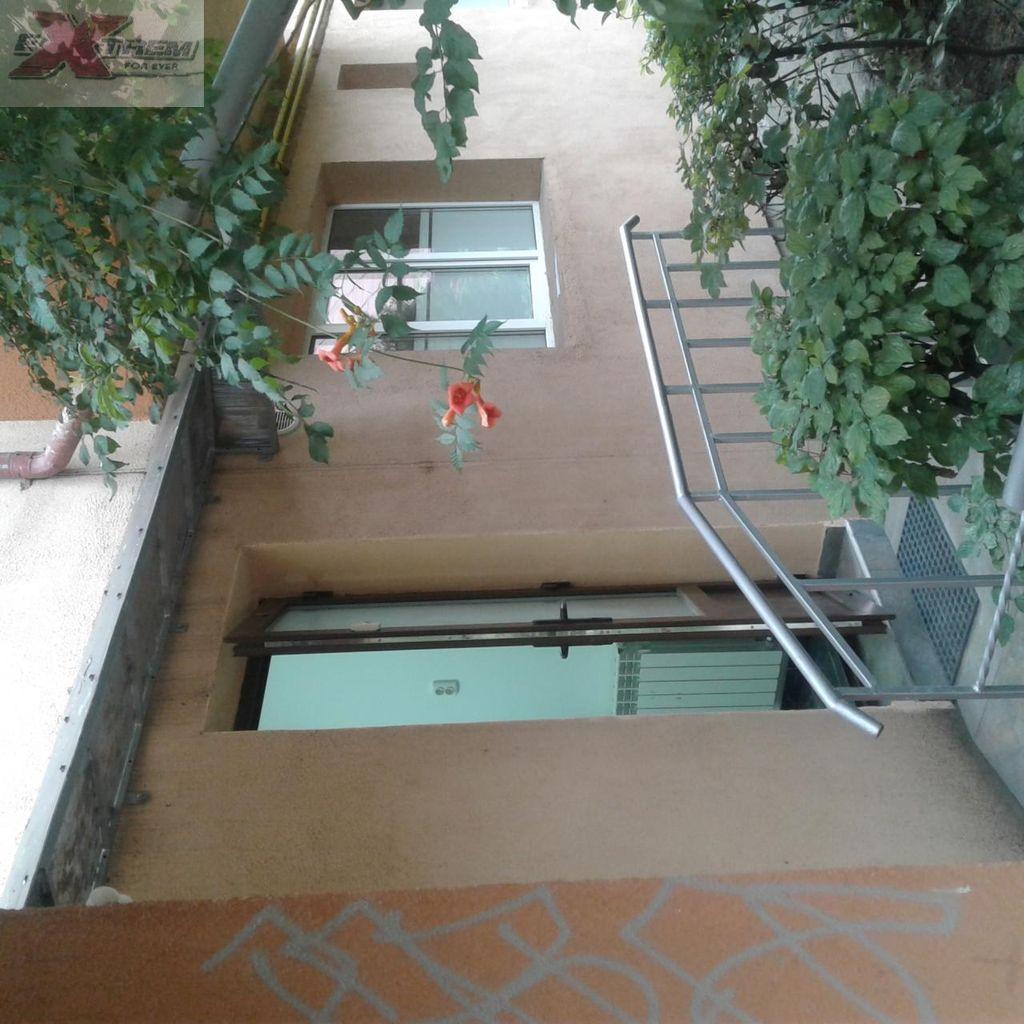 Apartament de inchiriat, Suceava (judet), Suceava - Foto 1