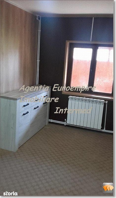 Apartament de vanzare, Constanța (judet), Obor - Foto 2