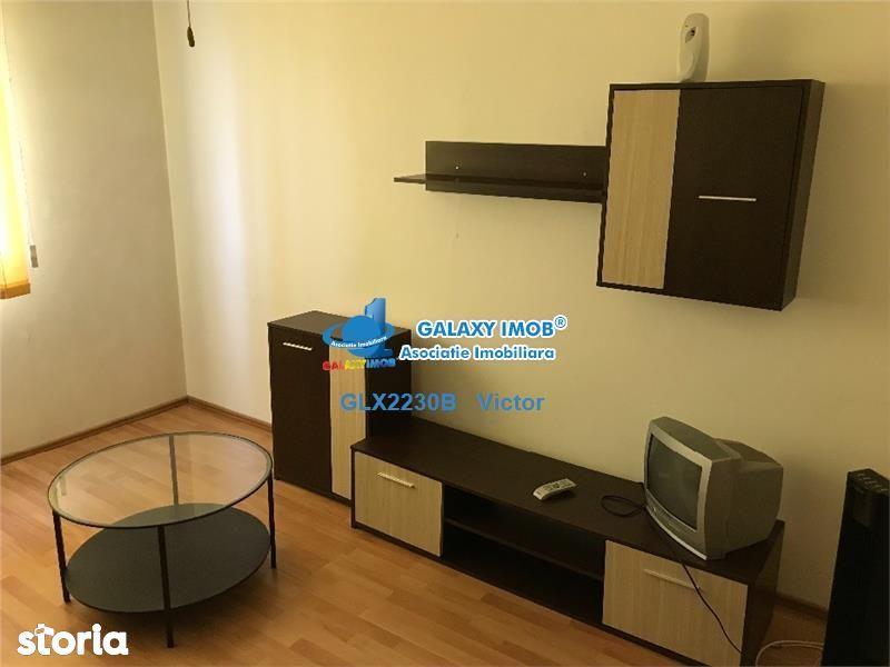 Apartament de inchiriat, București (judet), Strada Pașcani - Foto 2