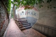 Birou de vanzare, Bihor (judet), Strada George Enescu - Foto 2