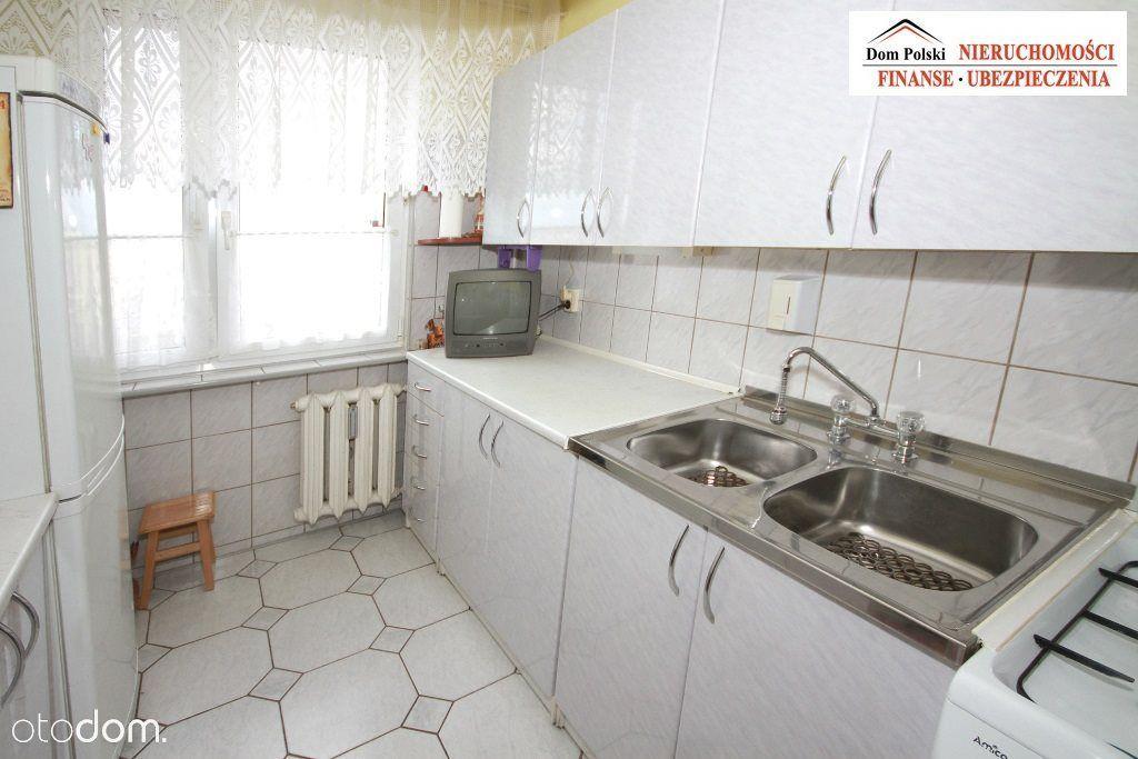 Mieszkanie na sprzedaż, Olsztyn, Jaroty - Foto 4