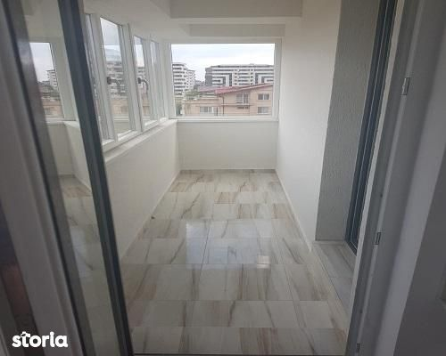Apartament de inchiriat, Ilfov (judet), Dudu - Foto 9