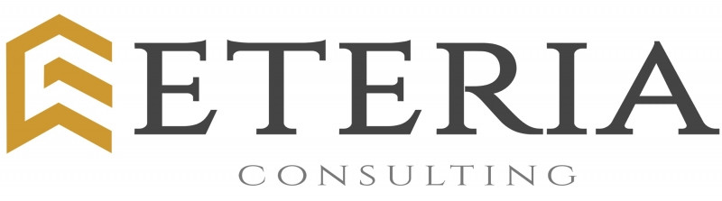 Eteria Consulting Sp. z o.o.