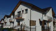 Casa de vanzare, Ilfov (judet), Măgurele - Foto 1