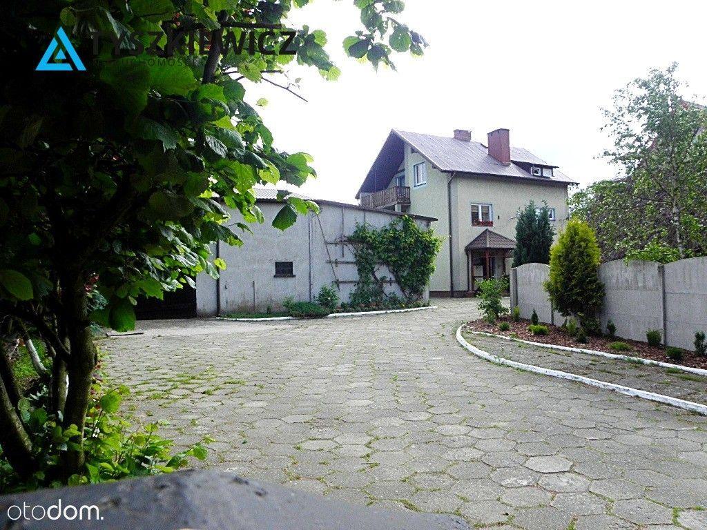 Dom na sprzedaż, Wodnica, słupski, pomorskie - Foto 2