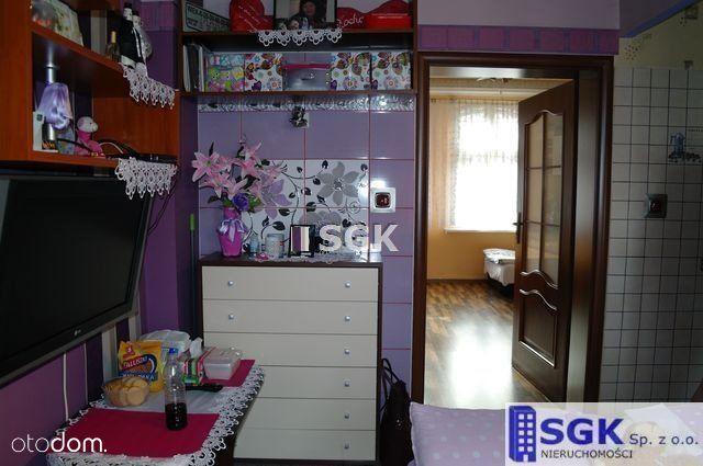 Mieszkanie na sprzedaż, Ruda Śląska, śląskie - Foto 8
