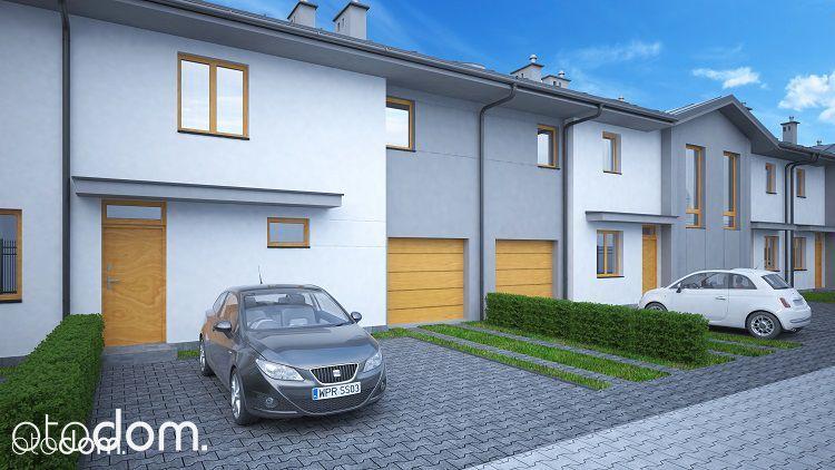 Mieszkanie na sprzedaż, Józefosław, piaseczyński, mazowieckie - Foto 3