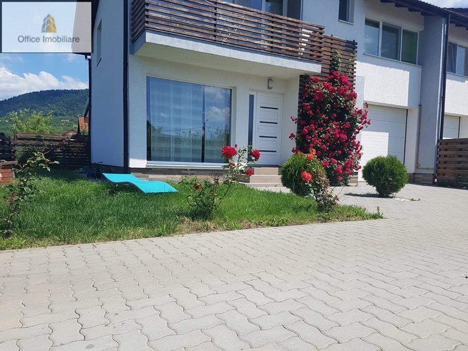 Casa de vanzare, Maramureș (judet), Baia Mare - Foto 14