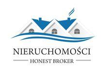 To ogłoszenie mieszkanie na sprzedaż jest promowane przez jedno z najbardziej profesjonalnych biur nieruchomości, działające w miejscowości Łowyń, międzychodzki, wielkopolskie: Honest Broker Natalia Gwizdał