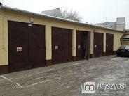 Lokal użytkowy na wynajem, Goleniów, goleniowski, zachodniopomorskie - Foto 2