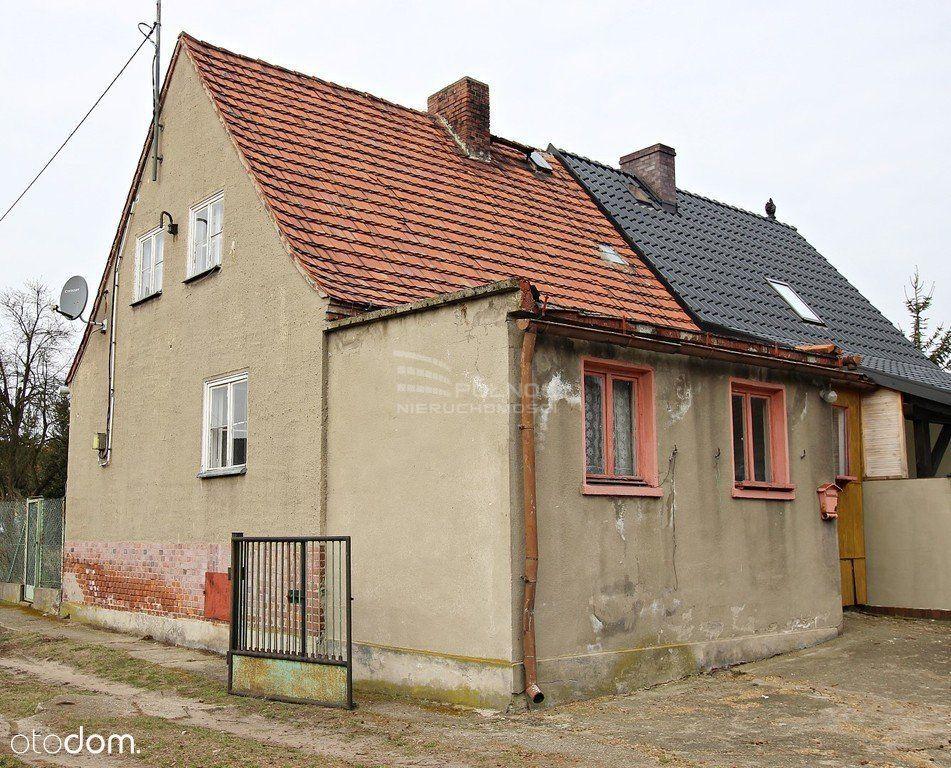 Dom na sprzedaż, Głogów, głogowski, dolnośląskie - Foto 11