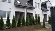 Mieszkanie na sprzedaż, Rumia, wejherowski, pomorskie - Foto 15