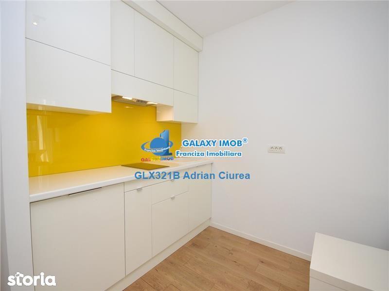 Apartament de inchiriat, Bucuresti, Sectorul 2, Dacia - Foto 8