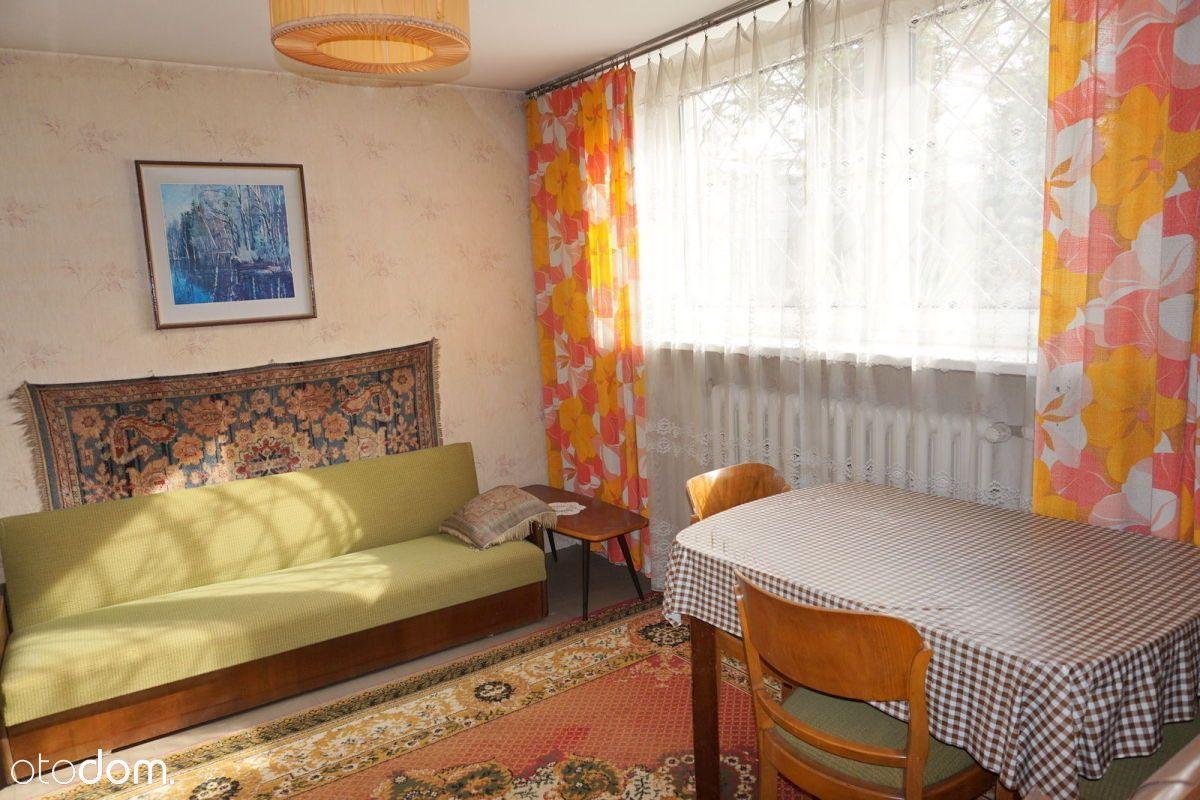 Dom na sprzedaż, Wrocław, Borek - Foto 14