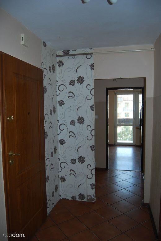 Mieszkanie na sprzedaż, Mińsk Mazowiecki, miński, mazowieckie - Foto 4
