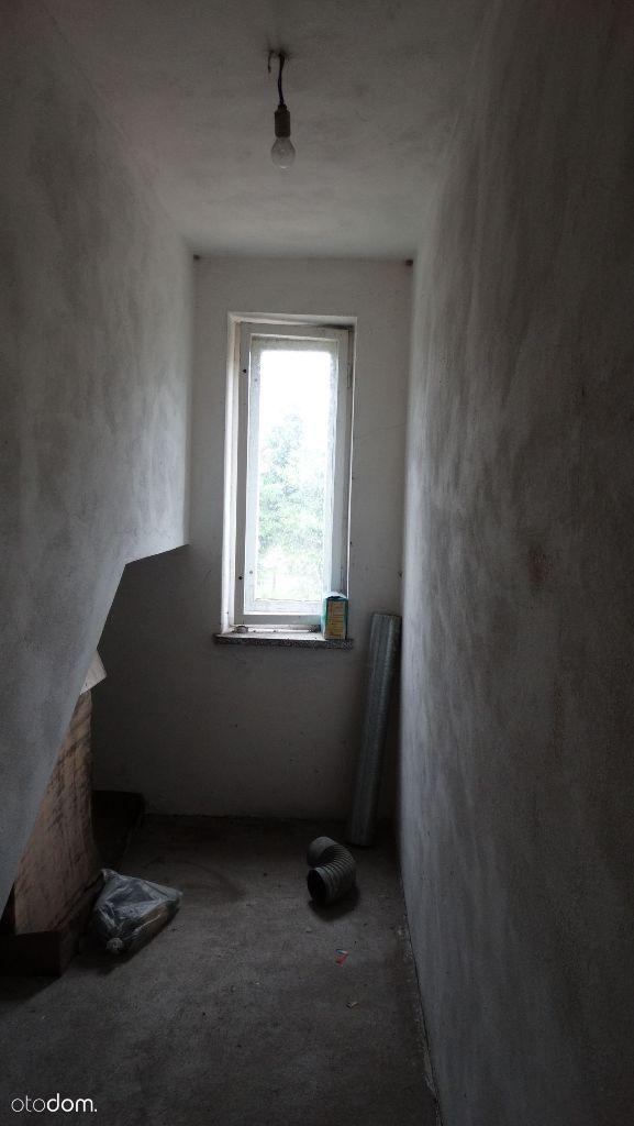 Dom na sprzedaż, Mirocin, przeworski, podkarpackie - Foto 4
