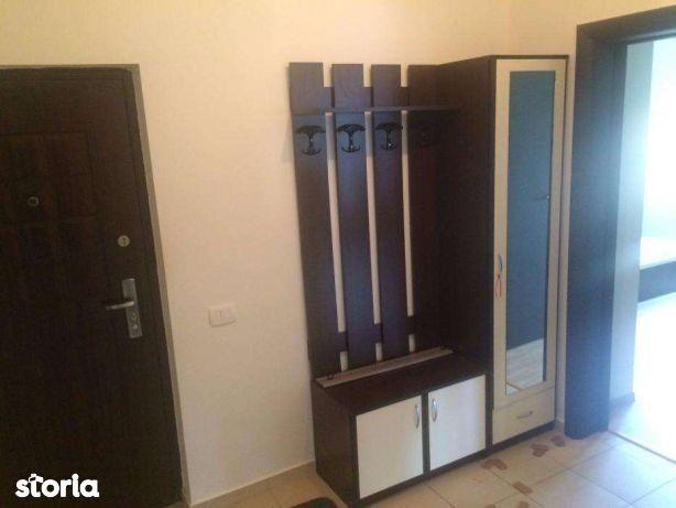 Apartament de inchiriat, București (judet), Sectorul 6 - Foto 6