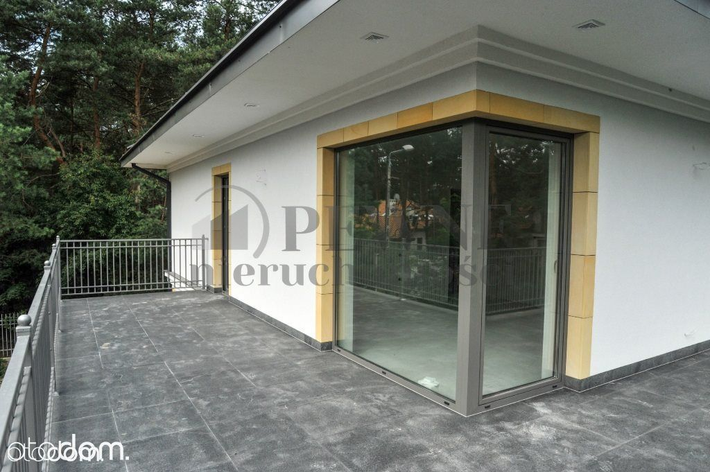 Dom na sprzedaż, Józefów, otwocki, mazowieckie - Foto 14