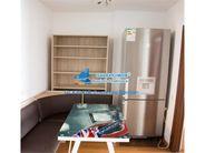 Apartament de inchiriat, Bucuresti, Sectorul 3, Titan - Foto 7
