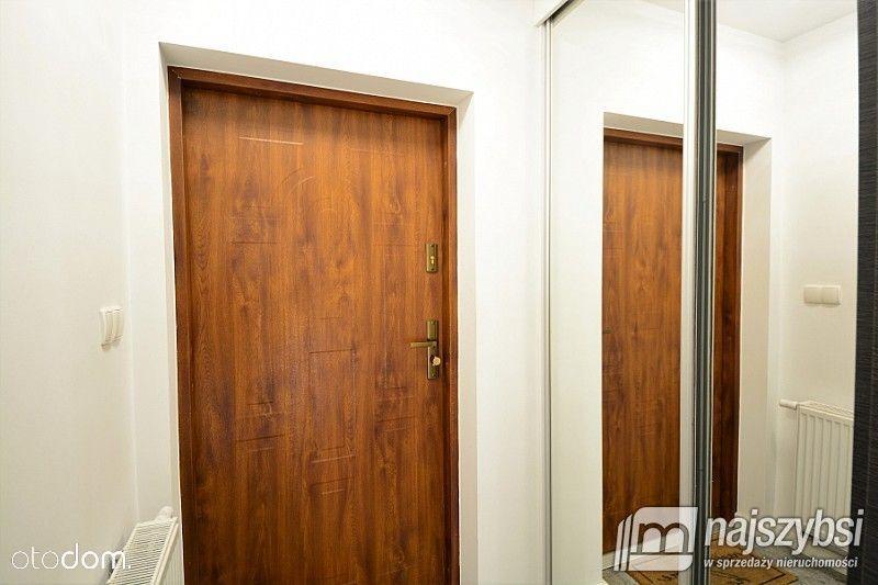 Mieszkanie na sprzedaż, Banino, kartuski, pomorskie - Foto 9