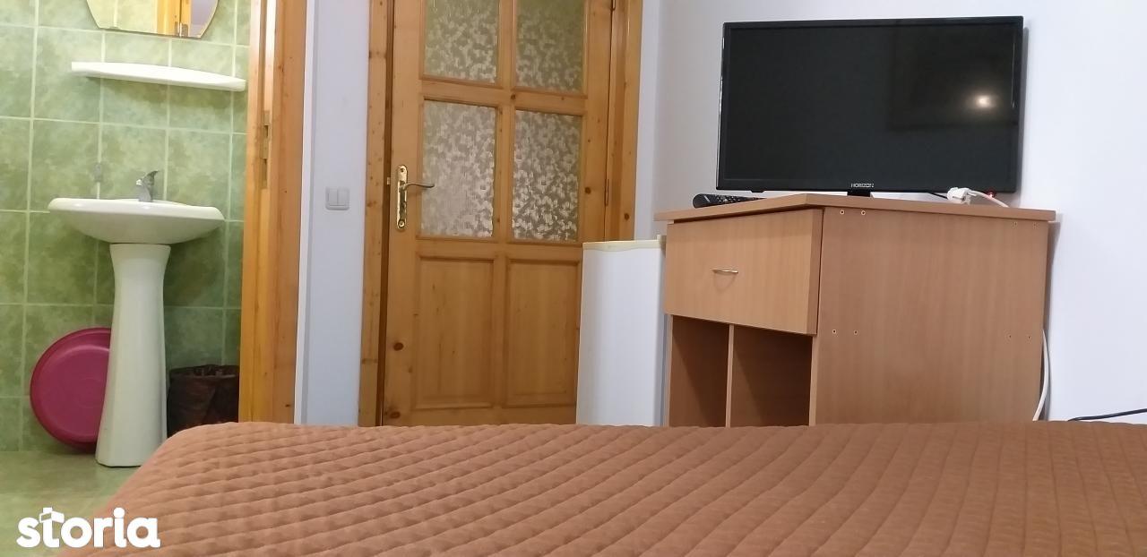 Casa de vanzare, Constanța (judet), Eforie Nord - Foto 5