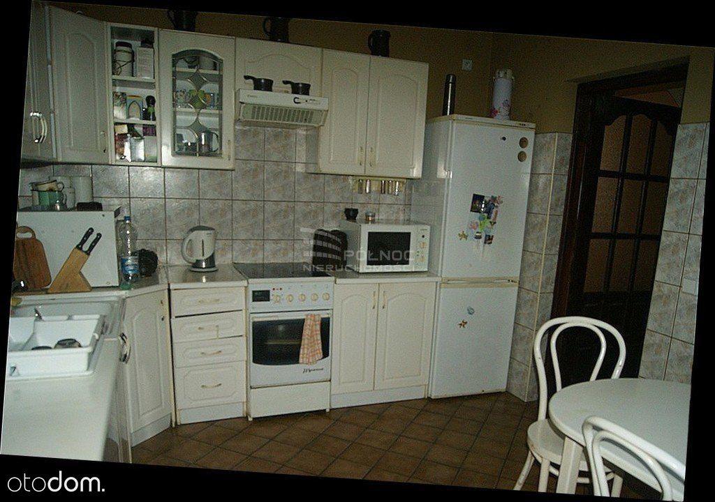 Dom na sprzedaż, Pogórze, pucki, pomorskie - Foto 8