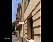 Apartament de inchiriat, București (judet), Strada Popa Rusu - Foto 5