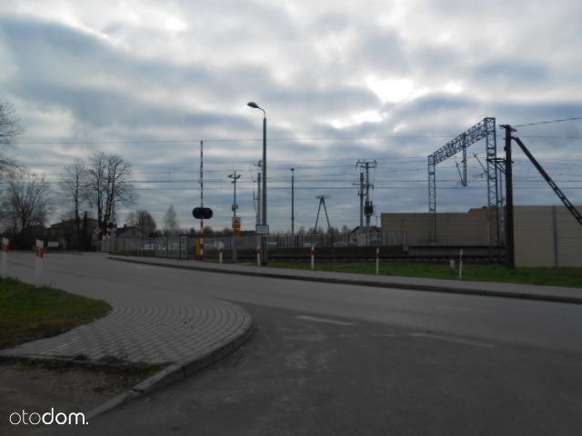 Działka na sprzedaż, Chrzęsne, wołomiński, mazowieckie - Foto 4