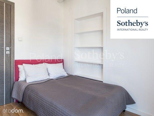 Mieszkanie na sprzedaż, Kraków, Kazimierz - Foto 5