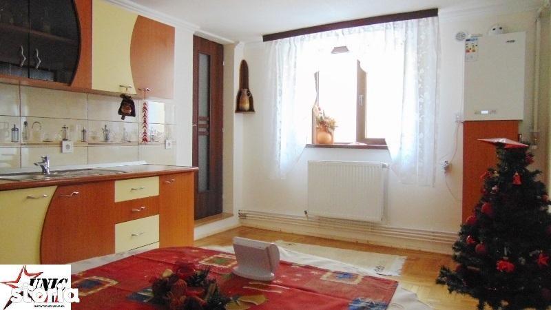 Casa de vanzare, Brașov (judet), Strada Florilor - Foto 10