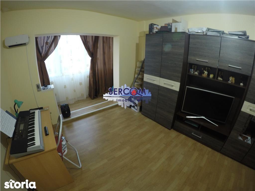Apartament de vanzare, Brașov (judet), Strada Gospodarilor - Foto 2