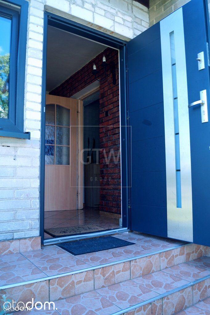 Dom na sprzedaż, Grabów nad Pilicą, kozienicki, mazowieckie - Foto 16