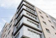 Apartament de vanzare, București (judet), Strada Invalid Ion Suligă - Foto 5