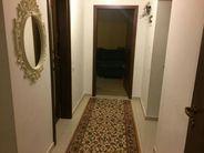 Apartament de inchiriat, Popesti-Leordeni, Bucuresti - Ilfov - Foto 7