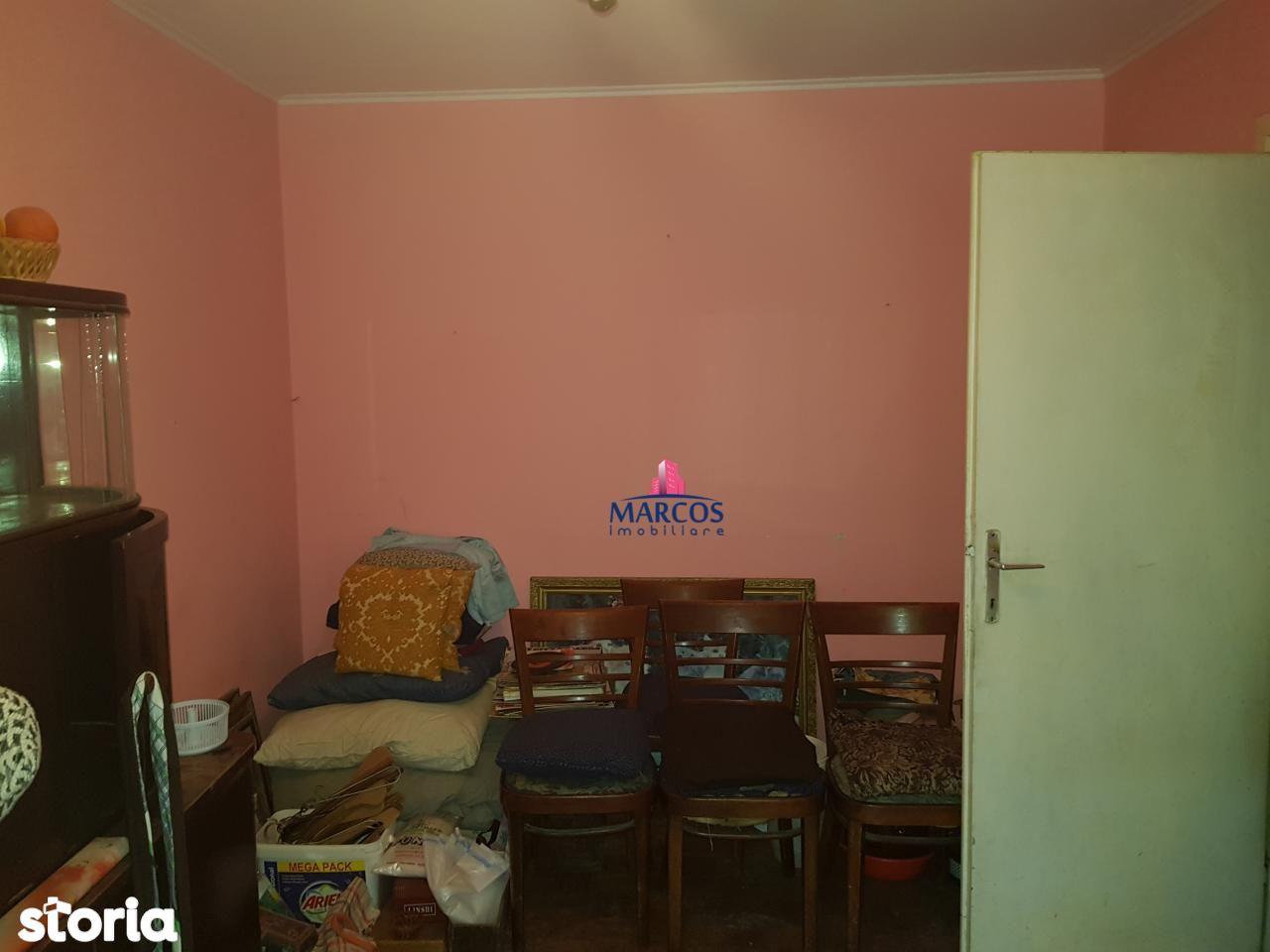 Apartament de vanzare, Caraș-Severin (judet), Lunca Bârzavei - Foto 8
