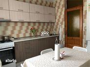 Apartament de vanzare, București (judet), Strada Pâncota - Foto 3