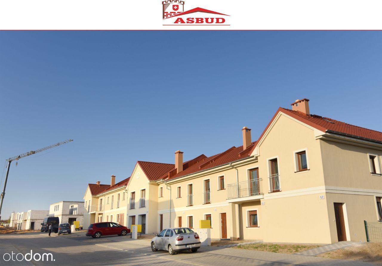 Mieszkanie na sprzedaż, Świebodzin, świebodziński, lubuskie - Foto 15