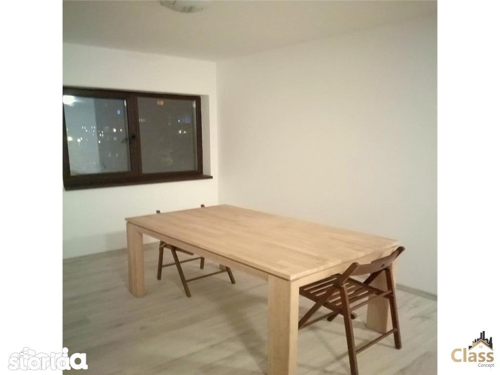 Apartament de inchiriat, Cluj-Napoca, Cluj, Intre Lacuri - Foto 2