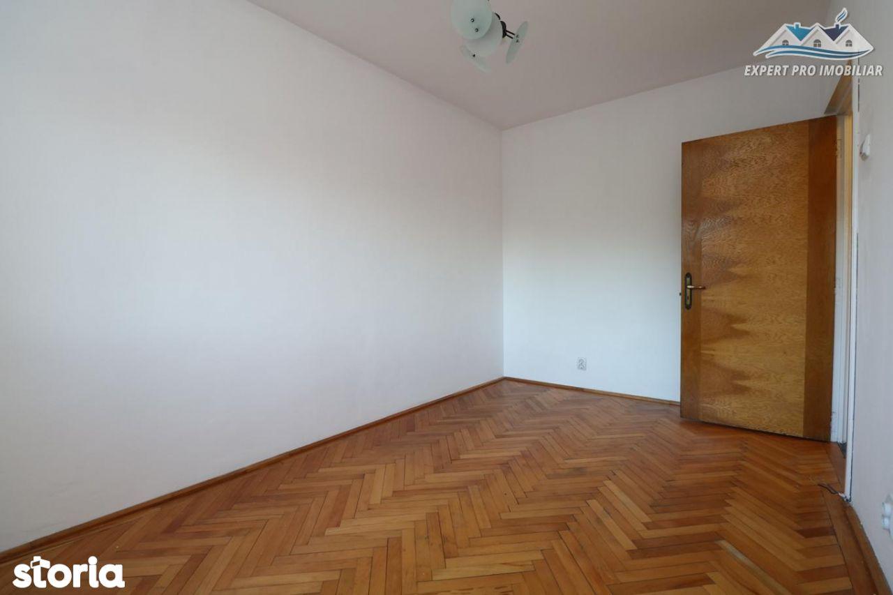 Apartament de inchiriat, București (judet), Piața Alba Iulia - Foto 19