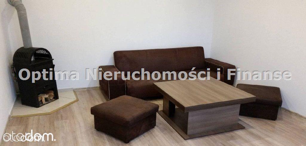 Mieszkanie na sprzedaż, Rybnik, Niedobczyce - Foto 3