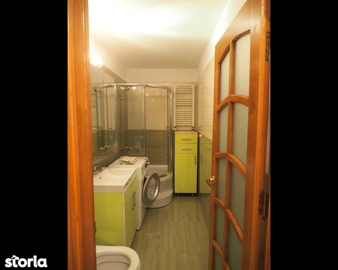 Apartament de vanzare, București (judet), Strada Vlaicu Vodă - Foto 9