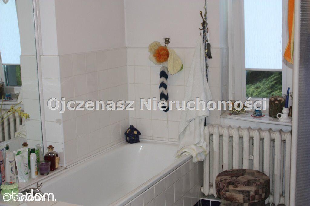 Dom na sprzedaż, Mochle, bydgoski, kujawsko-pomorskie - Foto 10