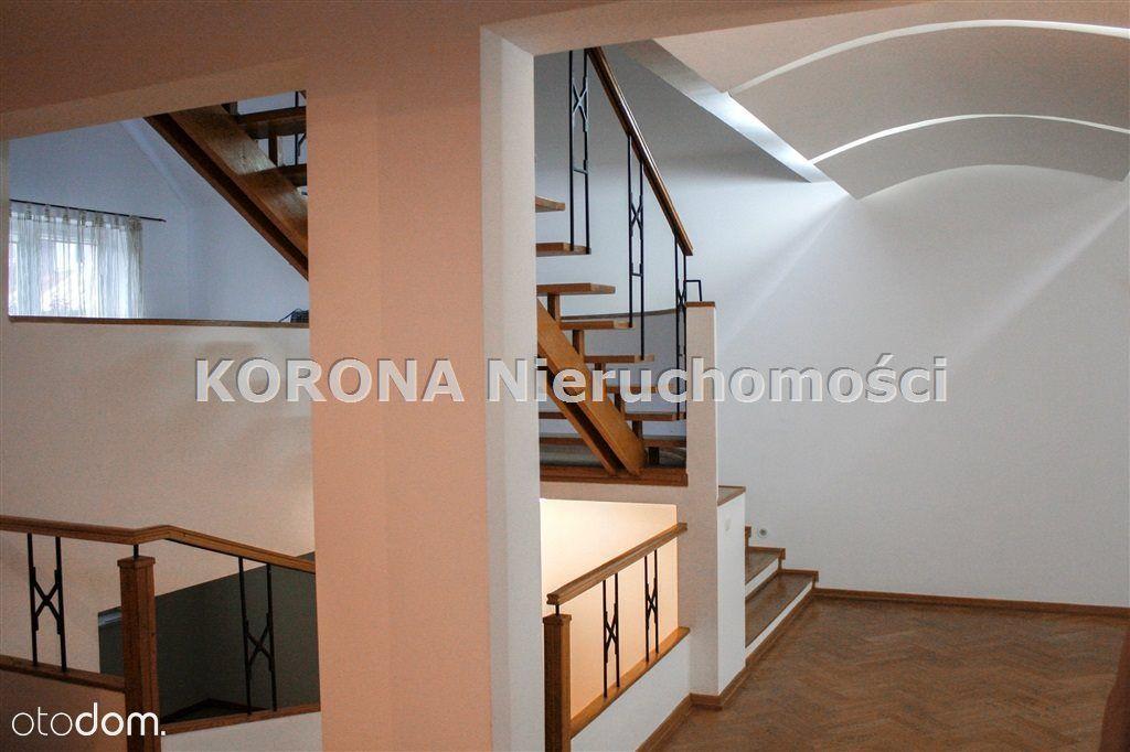 Dom na sprzedaż, Łódź, Radogoszcz - Foto 14