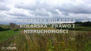 Działka na sprzedaż, Cianowice, krakowski, małopolskie - Foto 9