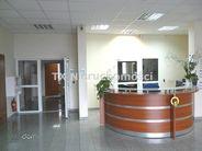Lokal użytkowy na wynajem, Gliwice, śląskie - Foto 2