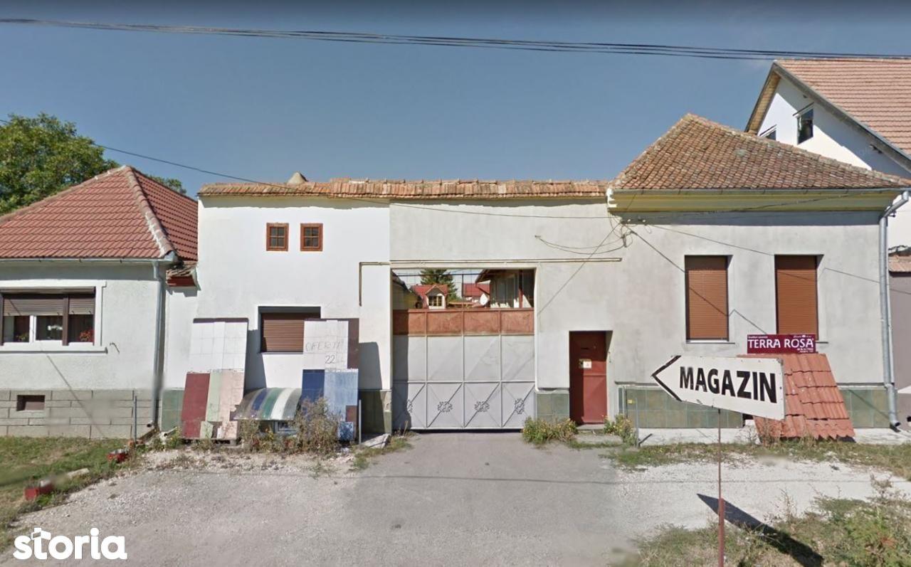 Casa de vanzare, Brașov (judet), Bod - Foto 2