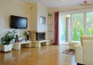 Dom na sprzedaż, Sochaczew, sochaczewski, mazowieckie - Foto 3