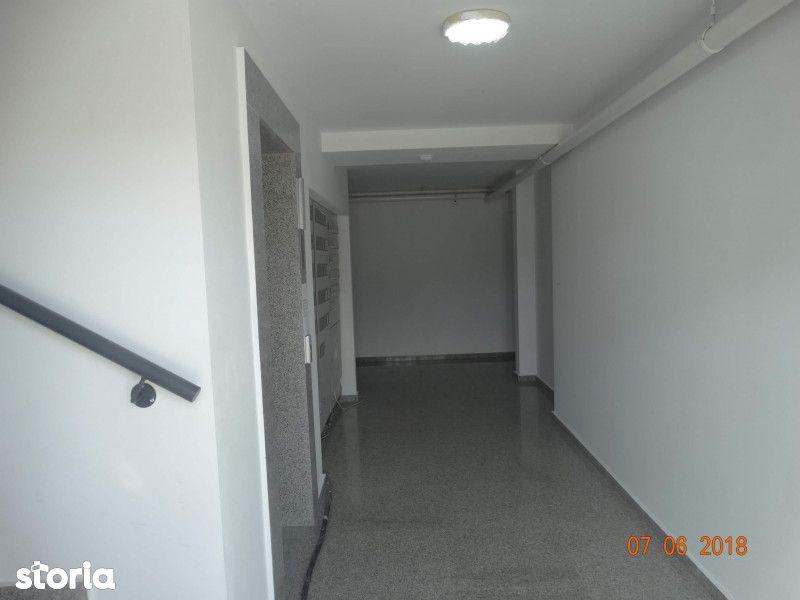 Apartament de vanzare, Ilfov (judet), Strada Safirului - Foto 11