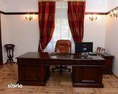 Apartament de inchiriat, București (judet), Strada Popa Rusu - Foto 3
