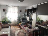 Casa de vanzare, Cluj (judet), Cluj-Napoca - Foto 7